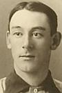 Portrait of Kaiser Wilhelm