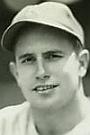 Portrait of Bobby Wilkins