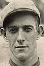 Portrait of Roy Wilkinson