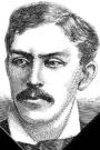 Portrait of Ned Williamson