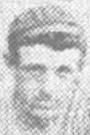 Portrait of Gary Wilson