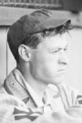 Portrait of Pete Wilson