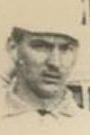 Portrait of Pete Wood