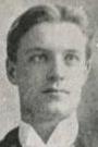 Portrait of Walt Woods