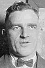Portrait of Frank Woodward