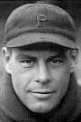 Portrait of Emil Yde
