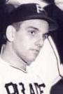 Portrait of Len Yochim