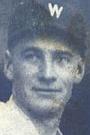Portrait of Paul Zahniser