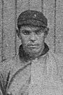 Portrait of Jack Zalusky