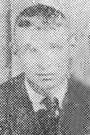 Portrait of Bill Zies