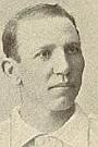 Portrait of Chief Zimmer
