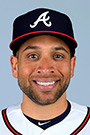 Portrait of James Loney