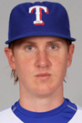 Portrait of Khalil Greene