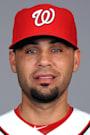 Portrait of Michael Gonzalez