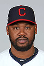 Portrait of Hanley Ramirez