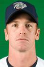 Portrait of Kevin Beirne