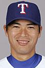 Portrait of Kazuo Fukumori