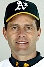 Portrait of Eric Karros