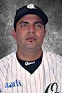 Portrait of Yoel Hernandez