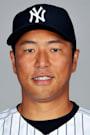 Portrait of Hiroki Kuroda