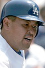 Portrait of Norihiro Nakamura