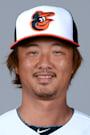 Portrait of Hideki Okajima