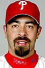 Portrait of Jeremy Salazar