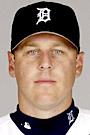 Portrait of Brian Schmack