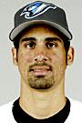 Portrait of Raul Tablado