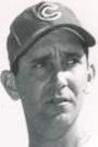 Portrait of Freddy Rodriguez