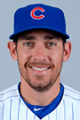 Portrait of Taylor Teagarden