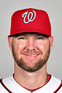 Portrait of Jonny Venters