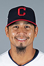 Portrait of Carlos Carrasco