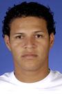 Portrait of Danny Hernandez