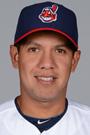 Portrait of Luis Hernandez