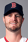 Portrait of Kyle Kendrick