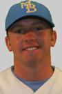 Portrait of Tyler Wilson