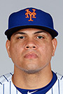 Portrait of Dellin Betances