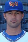 Portrait of Jason Fernandez