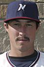 Portrait of Chris Chavez