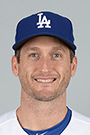 Portrait of David Freese