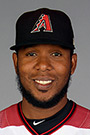 Portrait of Neftali Feliz