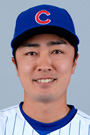 Portrait of Tsuyoshi Wada