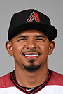 Portrait of Eduardo Escobar