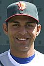 Portrait of Robert Hernandez