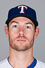 Portrait of Doug Fister