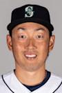 Portrait of Yoshihisa Hirano
