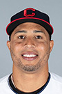 Portrait of Leonys Martin