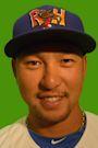 Portrait of Hiroyuki Nakajima