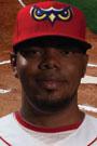 Portrait of Carlos Lugo
